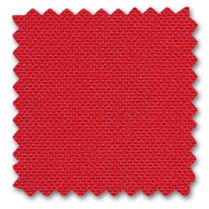 72 rouge coquelicot