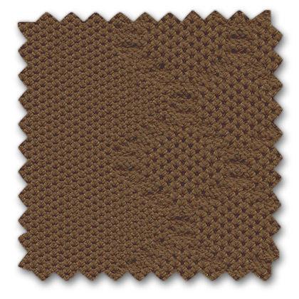 03 brun