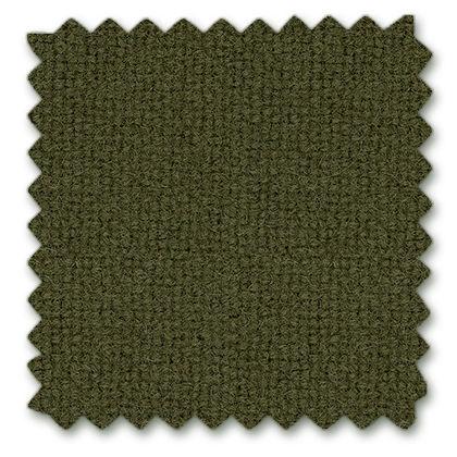Tonus - moss green
