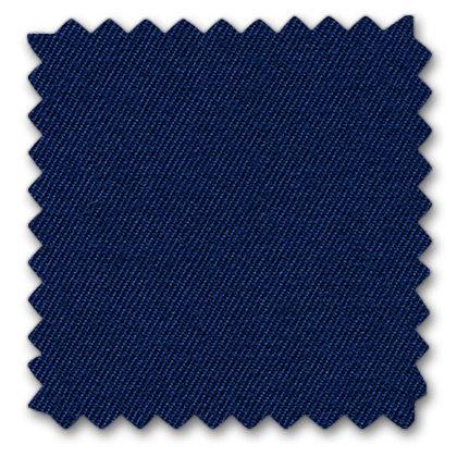 04 Twill - bleu d'encre