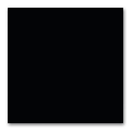 30 basic dark