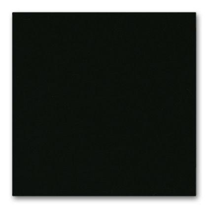 12 negro oscuro anodizado