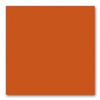 86 orange rouille