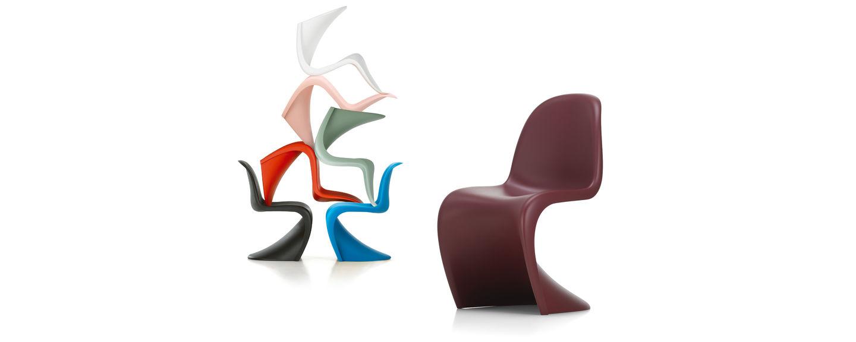 Panton Chair Group new colours 2021_web_fam_hero