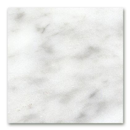 50 marbre de Carrare