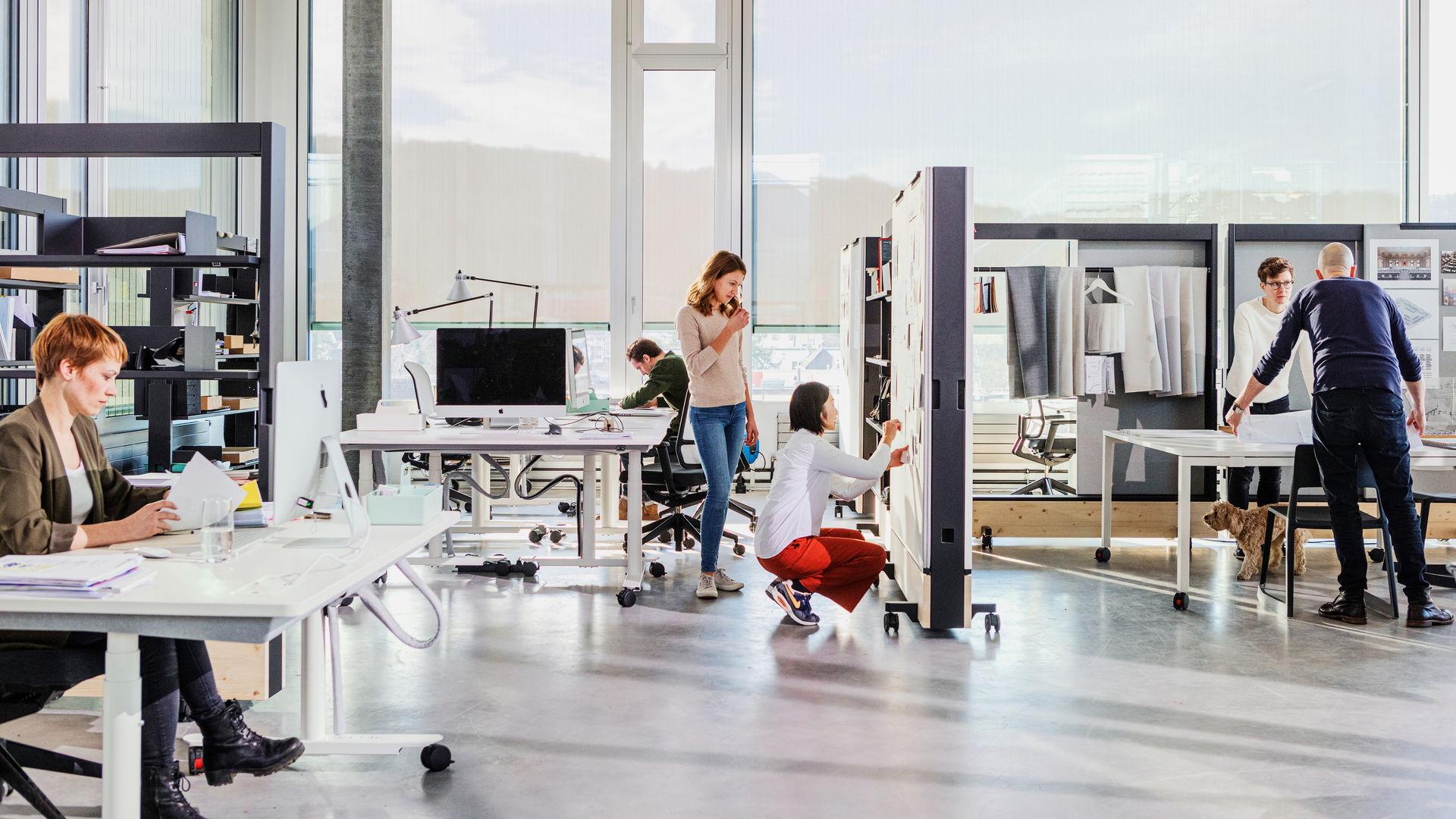 The_Dancing_Office_Studio Hürlemann_1057 Fenster_web_16-9