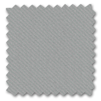 01 jade grey