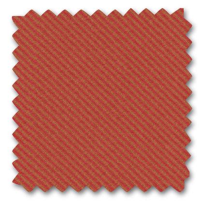 03 saffron