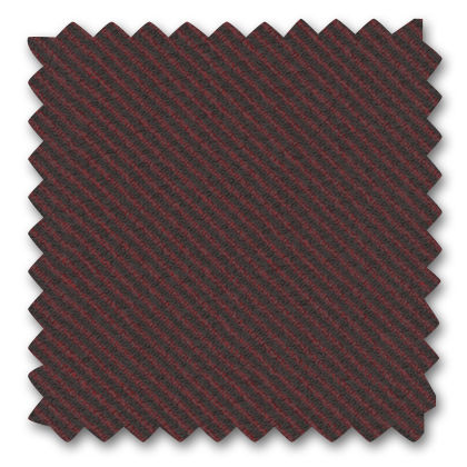 05 dark red