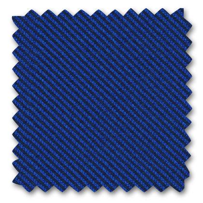 08 electric blue