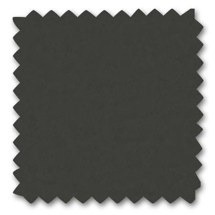 03 black