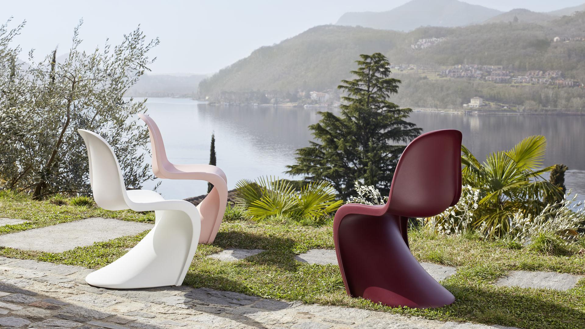 Panton Chair_web_16-9