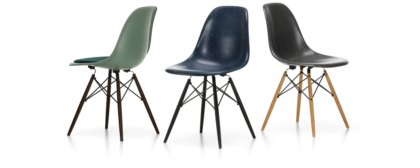 Eames Fiberglass Side Chair DSW Group_web_sub_hero