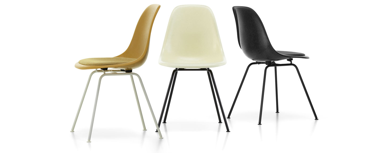 Eames Fiberglass Side Chair DSX_web_sub_hero