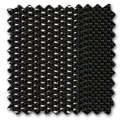 Tricot - noir