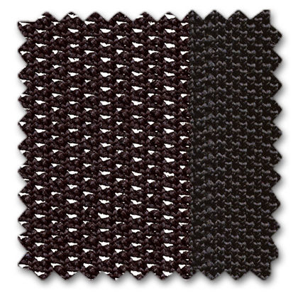 Tricot - brown