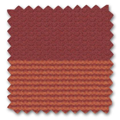 01 brick / orange