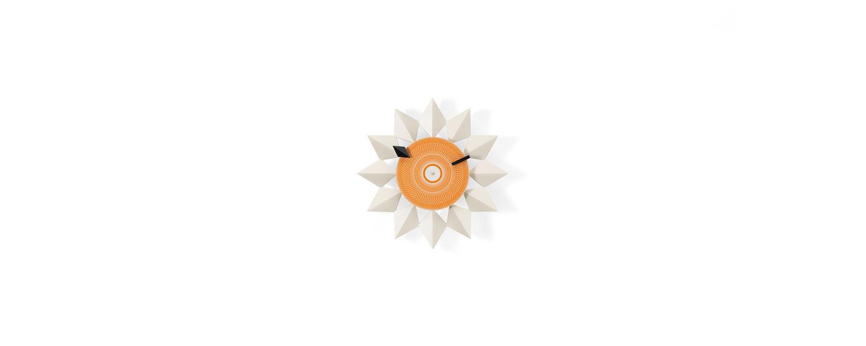 Diamond Markers Clock_web_sub_hero