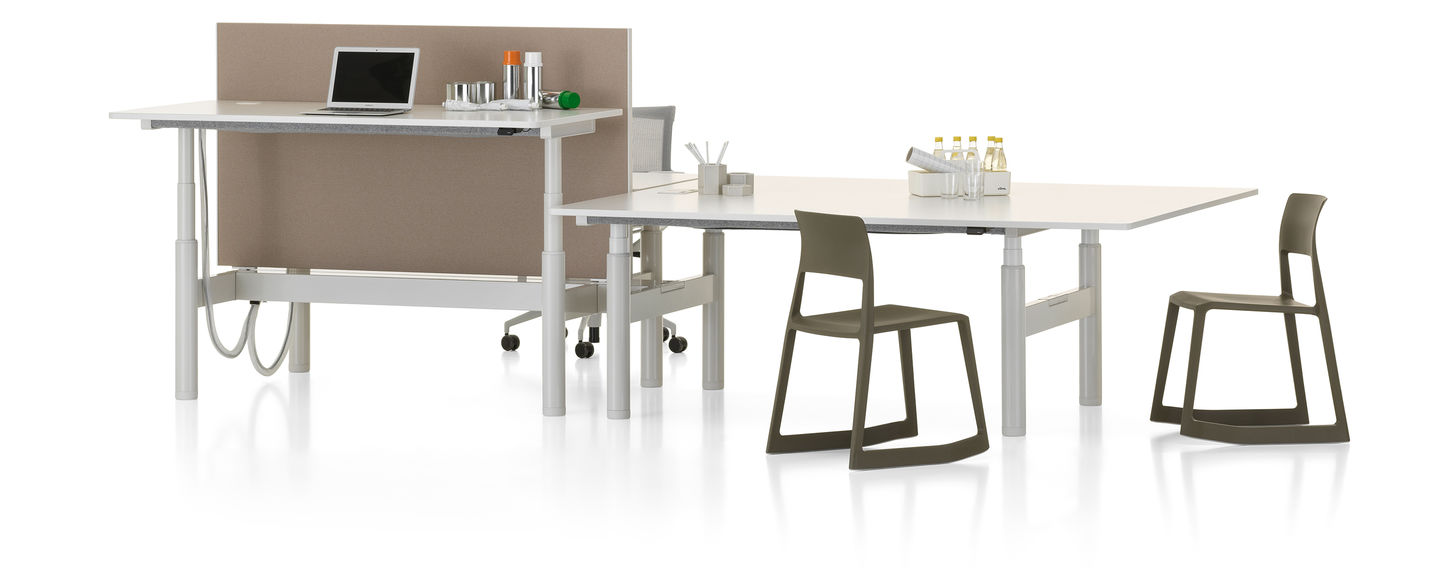 Tyde 2 Sit-Stand Cluster 160x80 and Sit-Stand Meeting Cluster 160_web_sub_hero