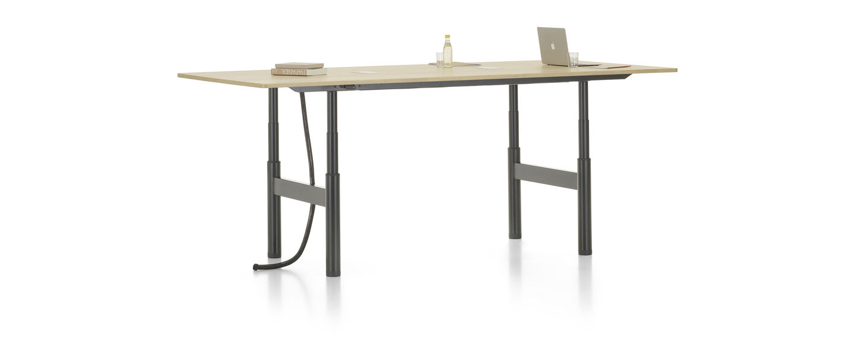 Tyde 2 Meeting Table 260 x 130_web_sub_hero
