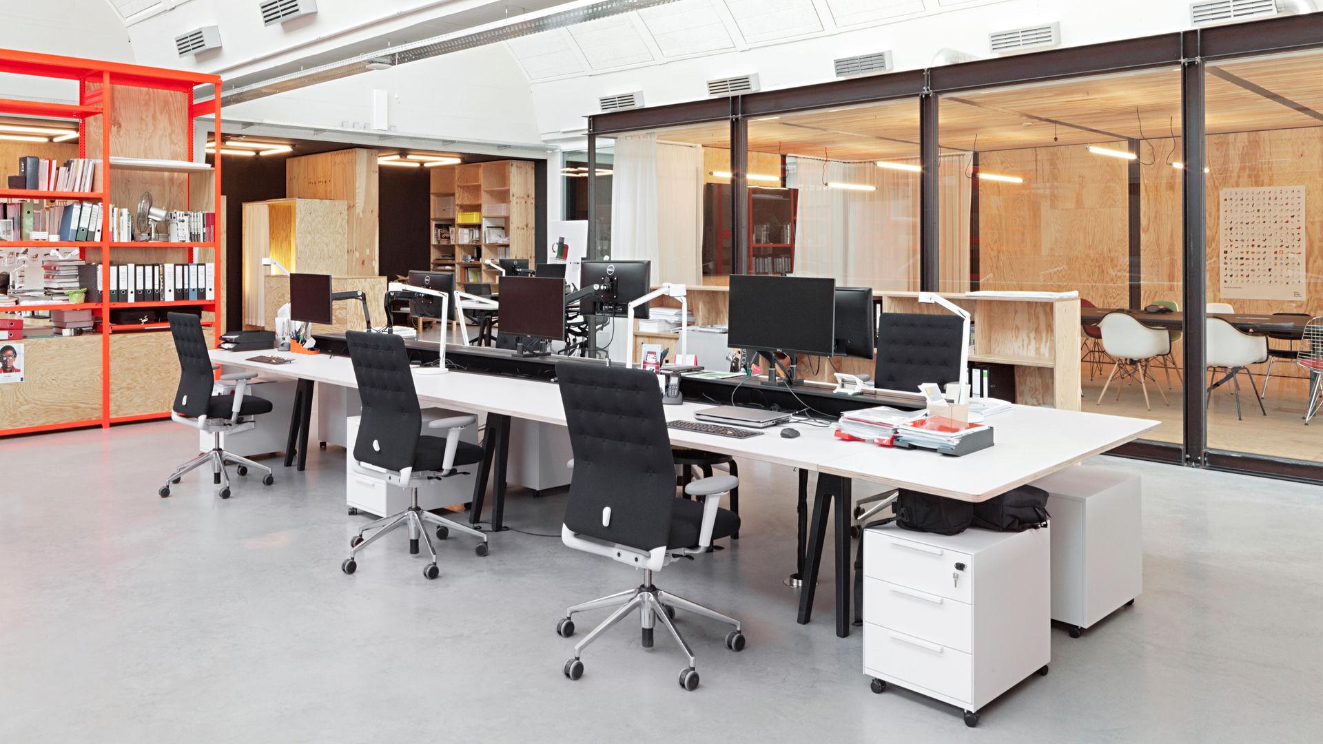 VDM Office_web_web_16-9