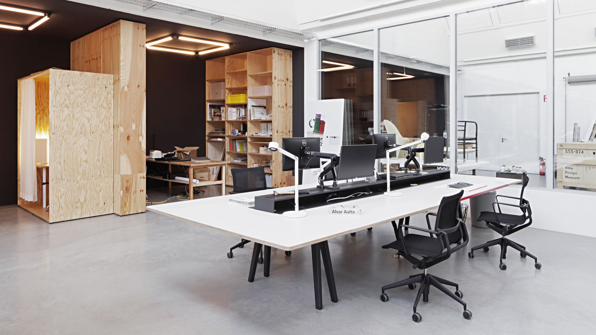 VDM Office_web_16-9