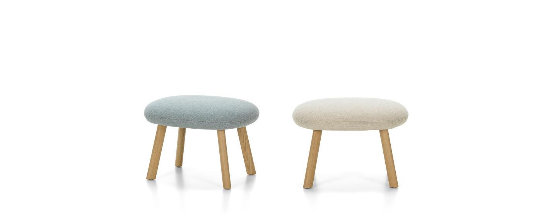 HAL Lounge Chair Ottoman_FS_web_sub_hero