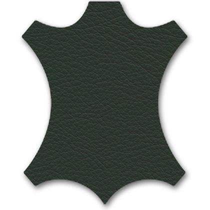 59 jade