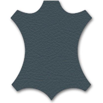 60 bleu fumé