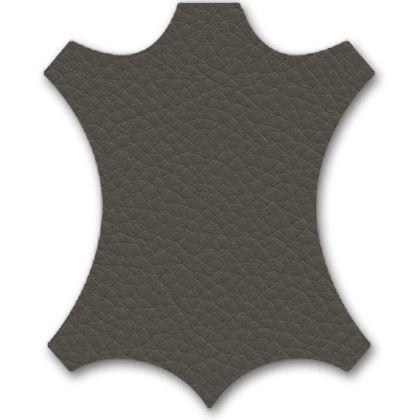 61 umbra grey