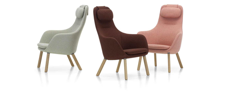 HAL Lounge Chair - Group_web_sub_hero