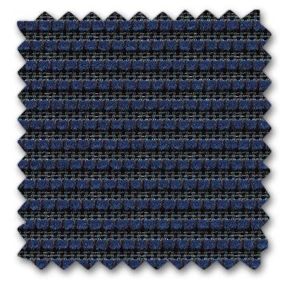 06 bleu foncé