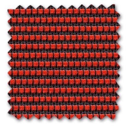 04 rouge coquelicot