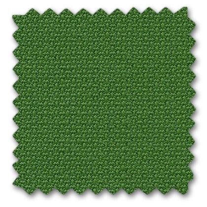 07 vert fougère
