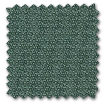08 gris vert