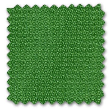 06 vert vif