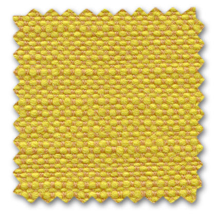 06 Maize - amarillo canario  / ocre
