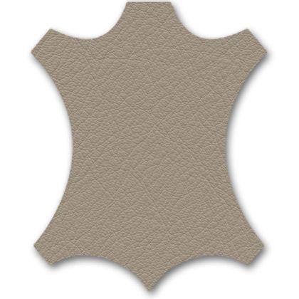 71 Leder Premium - sand